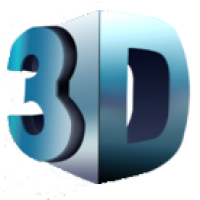 Free 3D Video Converter (โปรแกรม Free 3D Video Converterแปลงไฟล์วีดีีโอ 2D เป็น 3D ฟรี)