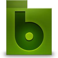 Bandwidth+ (โปรแกรม Bandwidth+ เช็คแบนวิธ รับส่งข้อมูล ผ่านเมนูบาร์ บน Mac)