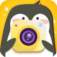 Love Camera (App แต่งภาพเซลฟี่แปะสติกเกอร์น่ารักๆ)