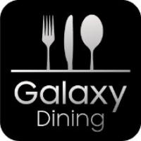 Galaxy Dining (App รับส่วนลดจากร้านอาหารชั้นนำสำหรับลูกค้า Samsung)