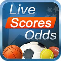 NowGoal Live Football Scores (App รายงานผลฟุตบอลแมตช์ดังทั่วโลก)