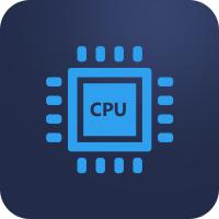 Ashampoo Spectre Meltdown CPU Checker (โปรแกรมตรวจสอบบั๊คทั้ง Spectre และ Meltdown)