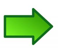 Moo0 RightClicker (โปรแกรมสร้างทางลัด ด้วยการคลิกขวา บน PC ฟรี)