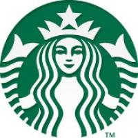 Starbucks Thailand (App สะสมแต้มร้านกาแฟสตาร์บัคส์)