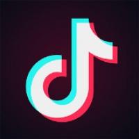 Tik Tok (App สนุกๆ สร้างคลิปวีดีโอสั้นๆ ประกอบเพลง)