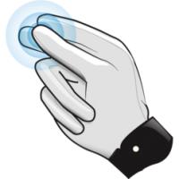 Snap (โปรแกรม Snap สร้างปุ่มลัดอัตโนมัติ เข้าถึงโปรแกรมได้ง่าย บน Mac)