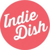 Indie Dish (App สั่งอาหารคลีนออนไลน์)
