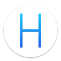 iHosts (โปรแกรม iHosts แก้ไขไฟล์ Hosts ผ่านเมนูบาร์ สำหรับเครื่อง Mac)