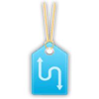 Syncless (โปรแกรม Sync ข้อมูลให้ตรงกัน บน PC ฟรี)