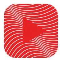 SoTubes for Sonos (โปรแกรม SoTubes for Sonos เปิดเพลงจาก Youtube บนลำโพง Sonos สำหรับ Mac)