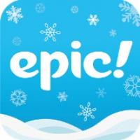 Epic Unlimited Books for Kids (App อ่านหนังสือภาษาอังกฤษสำหรับเด็กฟรี)