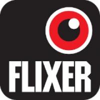 FLIXER (App ดูการ์ตูนญี่ปุ่น FLIXER ดูการ์ตูนญี่ปุ่น ไม่อั้นตลอด 24 ชั่วโมง)