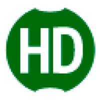 Hidden Disk (โปรแกรม Hidden Disk ซ่อนไฟล์ บน PC ฟรี)