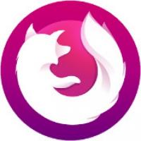 Firefox Focus The Privacy Browser (App ท่องเว็บแบบเป็นส่วนตัวไร้การติดตาม)