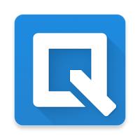 Quip (โปรแกรม Quip สร้างเอกสารออนไลน์ บน PC ฟรี)