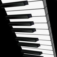 MIDITrail (โปรแกรม MIDITrail เล่นไฟล์เสียง MIDI แสดงเอฟเฟค 3D บนเครื่อง Mac)