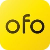 ofo (App เช่ารถจักรยานสาธารณะ ofo เช่าจักรยานแบบ ไม่ต้องเดินไปเอาที่จุดจอดจักรยาน)