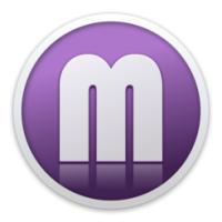 Movie Explorer (โปรแกรม Movie Explorer ค้นหาข้อมูลภาพยนตร์จากไฟล์วีดีโอ บน Mac)