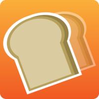 RM (App จัดการร้านอาหาร)