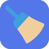 Markozso Cleaner (โปรแกรม Markozso Cleaner ทำความสะอาดคอม ล้างไฟล์ขยะ ฟรี)