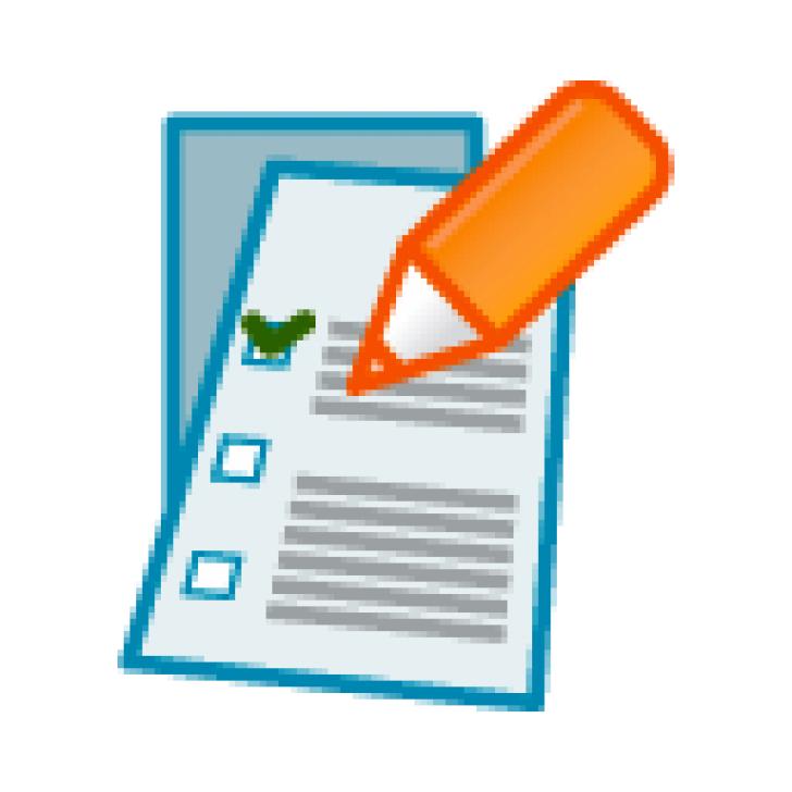โปรแกรม ปถ.05 (แบบบันทึกผลการพัฒนาคุณภาพผู้เรียนรายวิชา ผ่าน Excel)