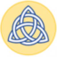 Anop English Typing Tutor (โปรแกรมฝึกพิมพ์ดีดภาษาอังกฤษ บน PC ฟรี)