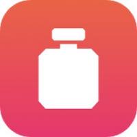 Perfumist Perfumes Advisor (App เลือกน้ำหอม Perfumist ซื้อน้ำหอม ในแบบฉบับของคุณ)