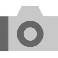 memoryIO (โปรแกรม memoryIO จับภาพ บันทึกกิจวัตร Life Log อัตโนมัติ บน Mac)