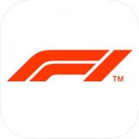 Official F1 (App ติดตามรายการแข่งขันรถสูตร 1 ระดับโลก)