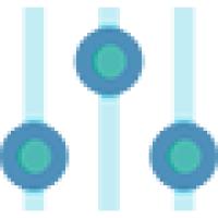 SysHardener (โปรแกรม ล็อคระบบป้องกันใน Windows บน PC ฟรี)