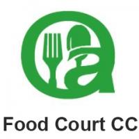 Food Court CC (App บริหารจัดการ ระบบศูนย์อาหาร ด้วยบัตรเงินสด บน Android)