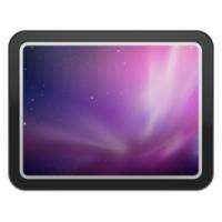 Clean (โปรแกรม Clean ทำความสะอาด จัดระเบียบหน้าจอ Desktop บน Mac)