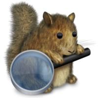 EasyFind (โปรแกรม EasyFind ค้นหาไฟล์ง่ายๆ แทน Spotlight บน Mac)