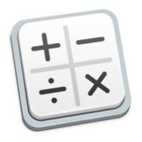 CalcService (โปรแกรม CalcService คำนวณเลข หาผลลัพธ์ ด้วยคีย์ลัด บน Mac)