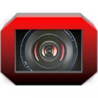 Cinema FV-5 Lite (App ถ่ายวีดีโอระดับมืออาชีพ)