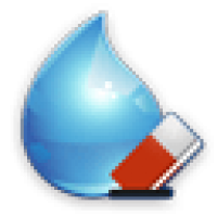 ThunderSoft Video Watermark Remove (โปรแกรม ลบลายน้ำ ลบโลโก้ ออกจากวีดีโอ)