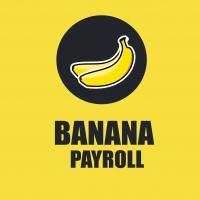Banana Payroll (โปรแกรม Banana Payroll คำนวณโอที ทำงานล่วงเวลา)