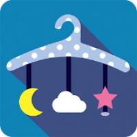 Baby Sleeper (App เสียงเพลงกล่อมเด็กใช้งานง่าย)