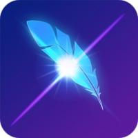 LightX (App แต่งรูปสุดเจ๋ง ฟิลเตอร์เพียบ)