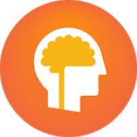 Lumosity (App กิจกรรมฝึกสมองพัฒนาปัญญา)
