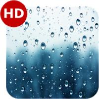 Relax Rain Sounds (App เสียงฝนประกอบดนตรีบรรเลงผ่อนคลายความเครียด)