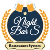 NightBars (โปรแกรม NightBars จัดการระบบร้านอาหาร แบบครบวงจร ใช้บน Browser ได้)