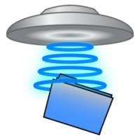 FunTrash (โปรแกรม FunTrash ลบไฟล์ ทิ้งขยะ สนุกมากยิ่งขึ้น บน Mac)