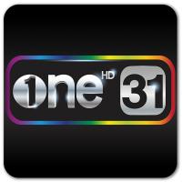 one31 (App ดูทีวีช่อง one31 แบบ HD ได้ทุกที่ทุกเวลา ฟรี)
