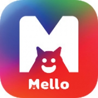Mello Thailand (App ดูละคร ดูซีรีย์ ย้อนหลังของช่อง 3)