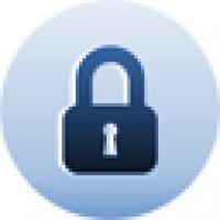 7thShare Folder Password Lock (โปรแกรม ล็อคโฟลเดอร์ บน PC)