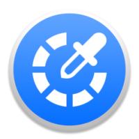 Cooler (โปรแกรม Cooler ดูดสี แปลงโค้ดสี สำหรับนักพัฒนา บน Mac)