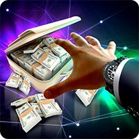 White Collar Wolves Robbery (เกมส์แนวสืบสวนสอบสวน บน iOS)