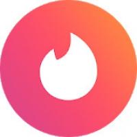 Tinder (App หาแฟน หากิ๊ก หาเพื่อน)