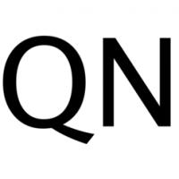 QuickNome (โปรแกรม QuickNome เปิด Metronome เคาะจังหวะดนตรี ผ่านเมนูบาร์ บน Mac)